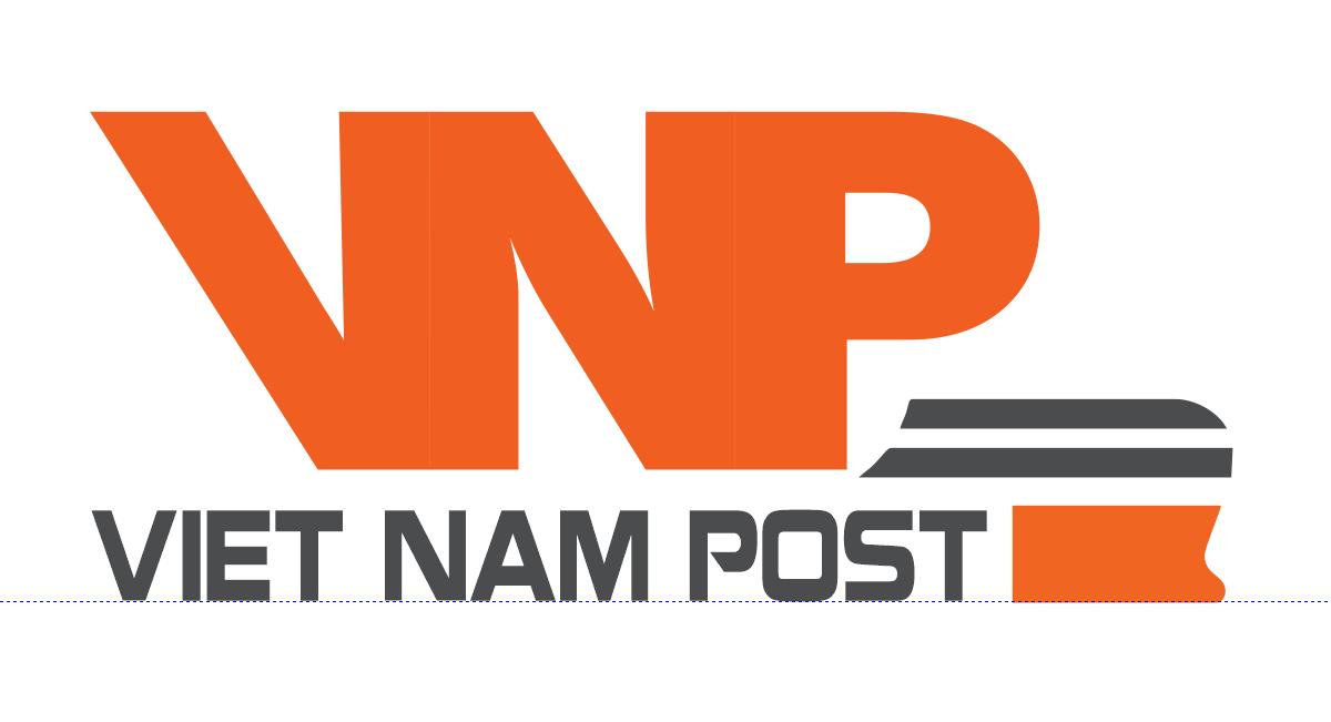 Chuyển phát nhanh, Bưu Kiện, Thư Tín Vnpost.online