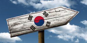 chuyển phát nhanh tài liệu đi Hàn Quốc