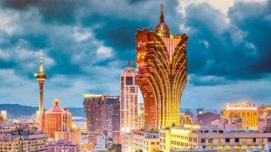 chuyển phát nhanh tài liệu đi Macau
